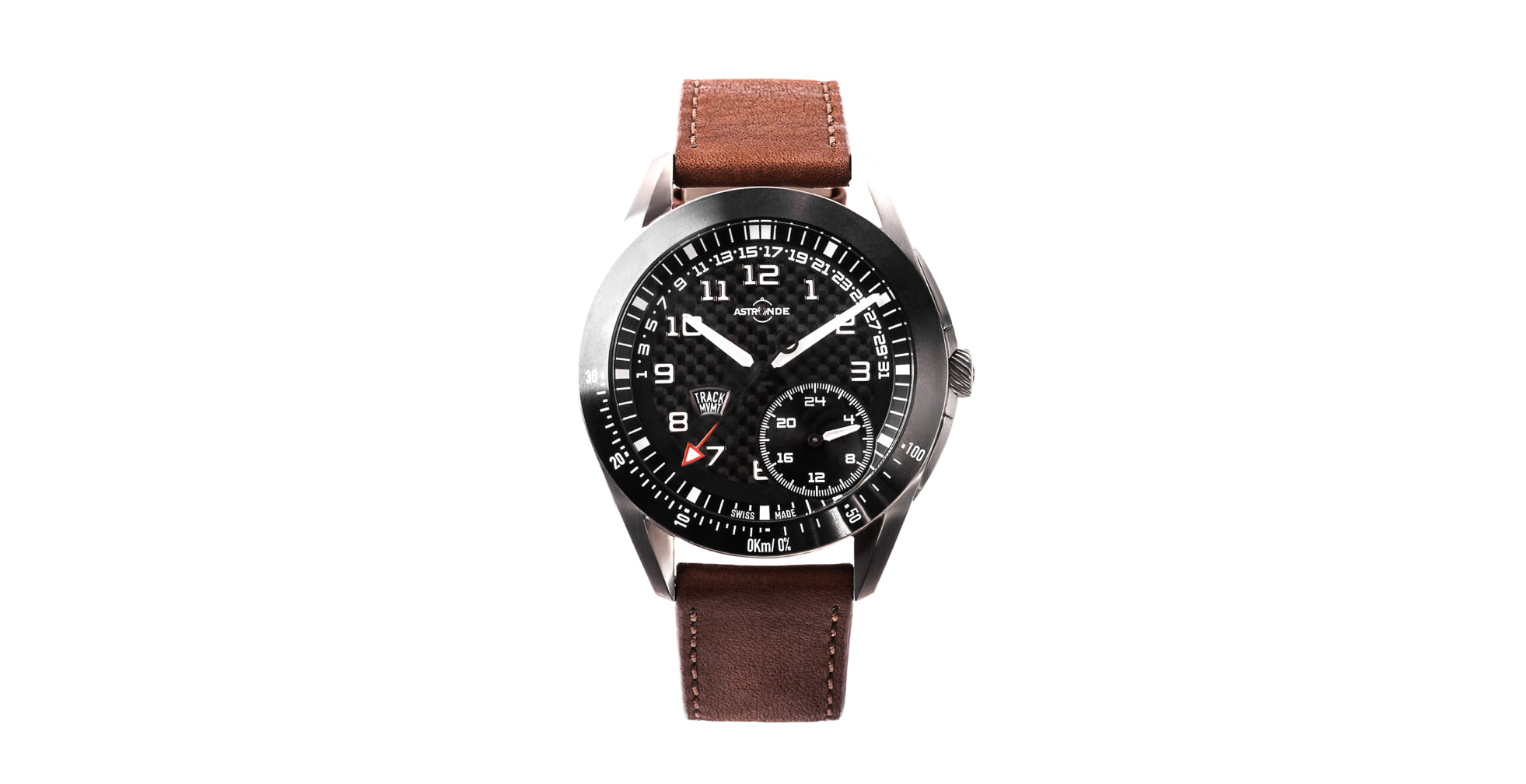 ecommerce photography watches